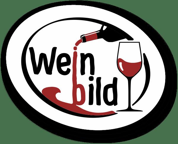 Weinbild